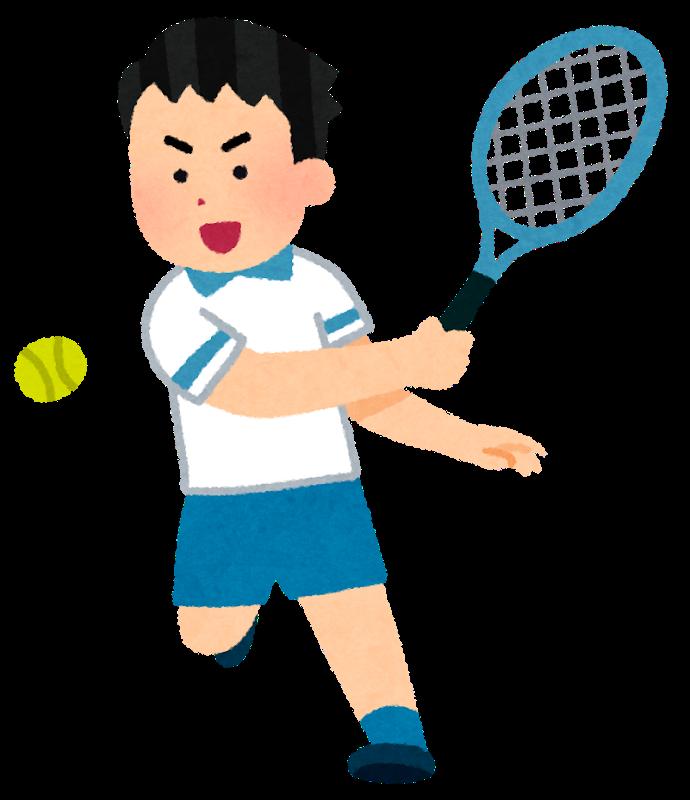 錦織 テニス 試合 中継