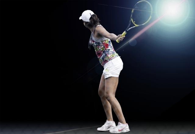 楽天オープンテニス2019年の会場や日程は チケットの値段や出場選手が